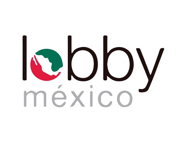 Lobby México